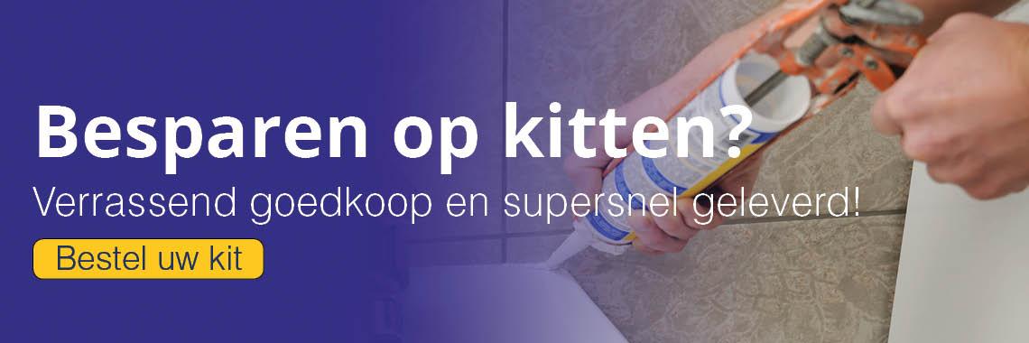 Kit247.nl - Besparen op kitten? Goedkoop en Snel!