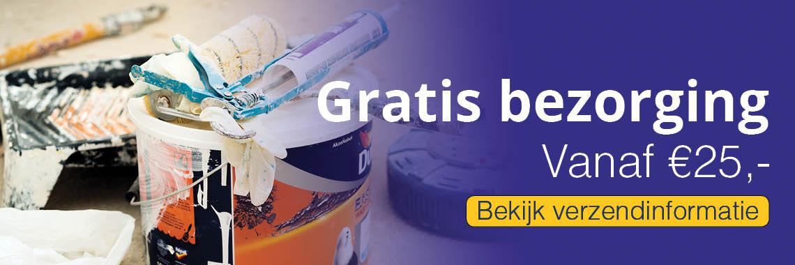 Kit247.nl - Gratis Bezorging vanaf €25,-