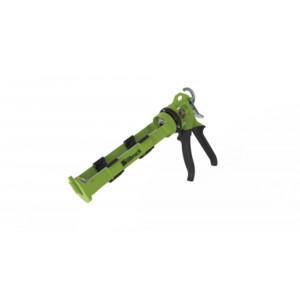 Illbruck AA873 Cartridge Gun Ultra - 310ml
