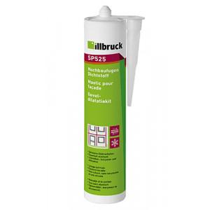 Illbruck SP525 Geveldilatatiekit - 310ml