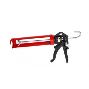 4TECX MK5-Skelet Handkitpistool