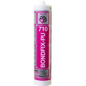 Seal-it 710 BondFix-PU - 310ml