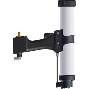 Zwaluw Persluchtpistool MK 5 P600
