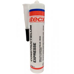 4TECX Constructielijm Expresse - 310ml