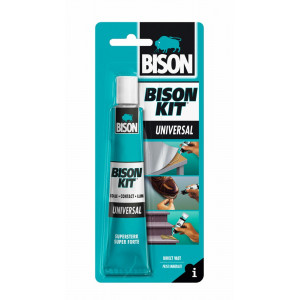 Bison Kit - Tube 50ml