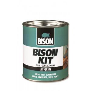 Bison Kit Contactlijm - 250ml