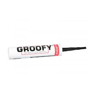 EPDM Groofy Lijmkit - 290ml