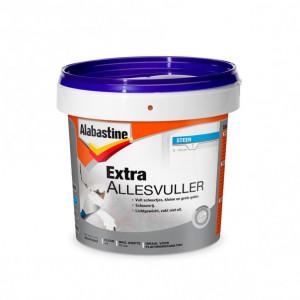 Alabastine Extra Allesvuller Steen - 600ml