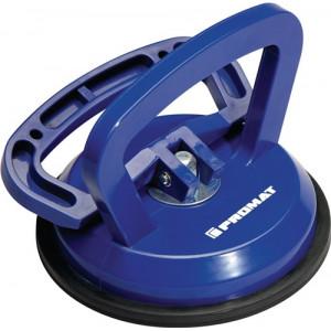 Promat Glaszuiger - 1-Nap - 118mm - 45kg