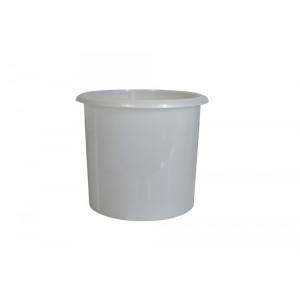 GoPaint Inzetstrijkvaatje Kunststof - 2,5 liter