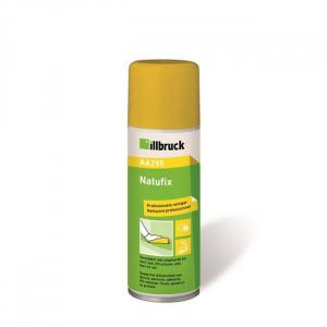 Illbruck Natufix AA295 - 200ml