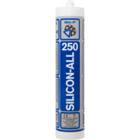 Seal-It 250 Silicon-All 310ml