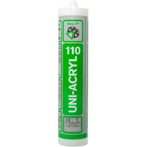 Seal-It 110 Uni - Acryl 310ml