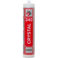 Seal-It 340 Crystal - 290ml