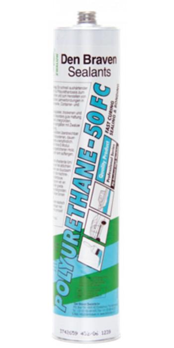 Zwaluw Polyurethane-50FC - 310ml