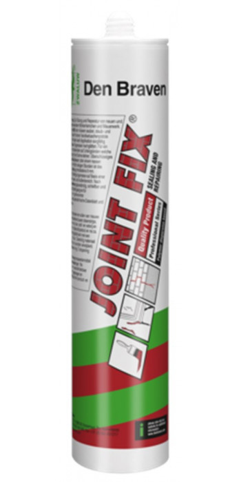 Zwaluw Joint Fix - 310ml