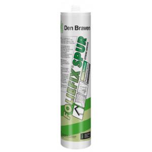 Zwaluw Foliefix SPUR - Groen - 310ml