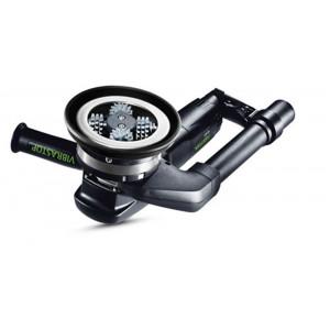 Festool Saneringsfrees Renofix RG80 E-Plus