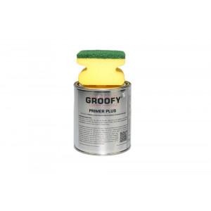 Groofy EPDM Primer Plus - 0.5ltr