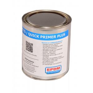 Topskin Quick Primer Plus - 0,5ltr