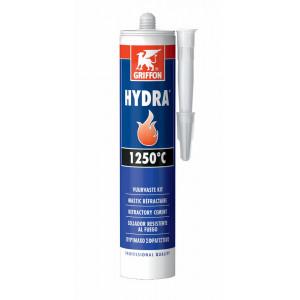 Griffon Hydra - 600 g