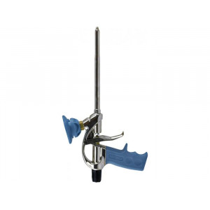 Soudal Design Foam Gun - PU Schuim - Click & Fix