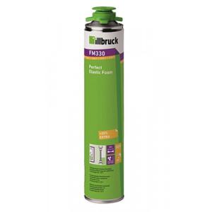 Illbruck FM330 Purschuim - Perfect Elastic Foam - 880ml