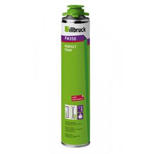 Illbruck FM350 - Perfect Foam - 880ml