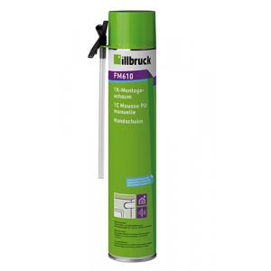 Illbruck FM610 - Handschuim - 750ml
