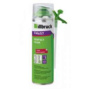 Illbruck FM657 - Perfect Foam - 540ml