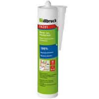 Illbruck FA201 Siliconen Sanitairkit - 310ml