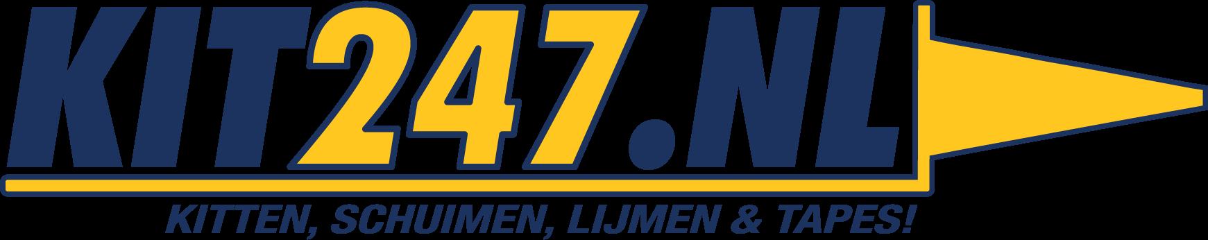 Kit247.nl